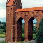 Польша — страна высокой культуры