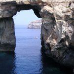 Факты о Мальте