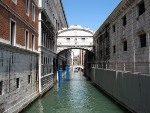 Памятники венецианской готики в Венеции