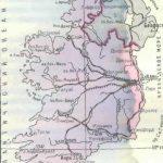 История Ирландии