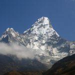 Когда лучше ехать в Непал