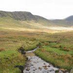 География Ирландии