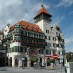 Вена: чем знаменита столица Австрии