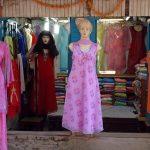Бхактапур - культурная столица Непала