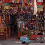 Что нужно знать о Непале