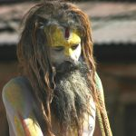 Религия и экономика Непала