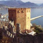 Традиции и праздники в Турции