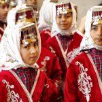Секрет популярности отдыха в Турции