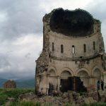 Исторические достопримечательности Турции