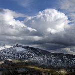 Каринтия - снег, юг, солнце и зимний отдых