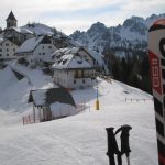 Гостеприимные курорты Испании для горнолыжного отдыха