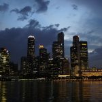 Что посмотреть в Сингапуре: необычные и интересные места