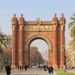 Лучший отдых в Испании летом и зимой