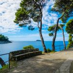 Отдых в Хорватии: куда поехать