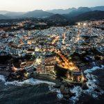 Отпуск в Испании: почему стоит посетить Малагу