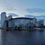 Путешествие в Великобританию: что посмотреть в Манчестере