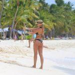 Пленяющая экзотика Доминиканы