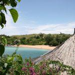 Отдых в Малави: красивая страна на Юго-Востоке Африки