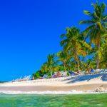 Отдых в Доминикане: белоснежные пляжи и развлечения в тропическом раю