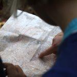 Как выбрать направление для первого путешествия за границу